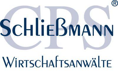 CPS Schließmann Ι Wirtschaftsanwälte