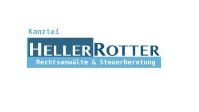 Kanzlei Heller & Rotter Rechtsanwälte und Steuerberatung