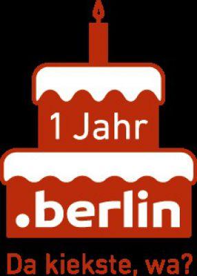 Google bevorzugt Berlin-Domains bei regionalen Suchanfragen