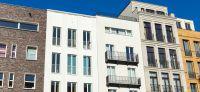 10 Städte mit höchsten Wohnkostenanteil