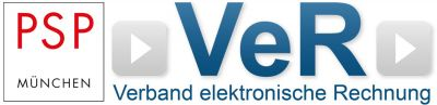 VeR und PSP präsentieren: 12 Regeln zum GoBD-konformen Austausch elektronischer Rechnungen