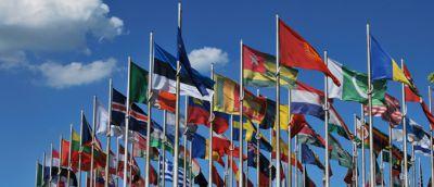 language2be: Übersetzungen weltweit