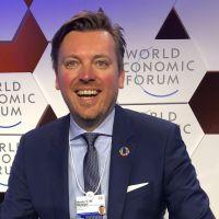 2021 - Das Jahr der Kryptowährungen: LCX.com erhält Acht Blockchain Lizenzen von der Finanzmarktaufsicht