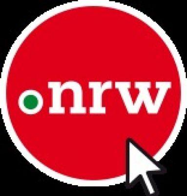 Google bevorzugt  NRW-Domains bei regionalen Suchanfragen