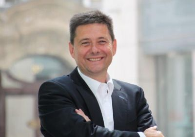Matthias Ostendorff (55)