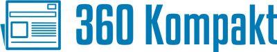 Logo 360Kompakt