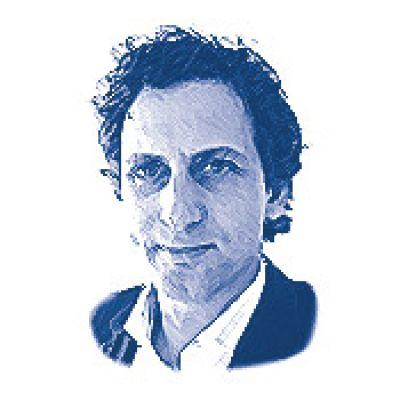 38. Steuerberatertag 2015 Kanzleiberater Nicolas Dongus