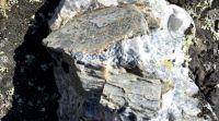 92 Resources nach positiven Metallurgietests im Aufwind