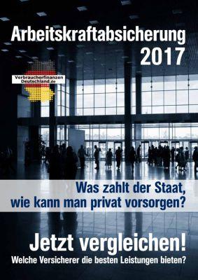 Verbraucherfinanzen-Deutschland.de