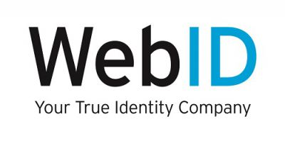 Web-ID Solutions