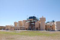 Achterbahnfahrt des Uranmarktes - 2020 wird besser