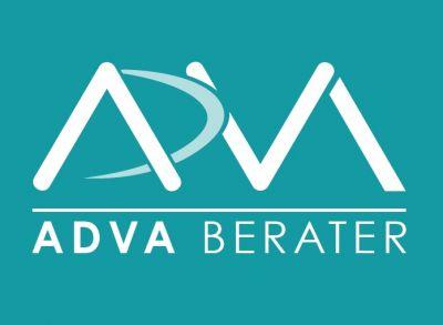 ADVA Berater Steuerberatung und Unternehmensberatung in Dresden