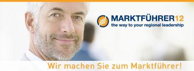 AdvilA 12 Marktführer