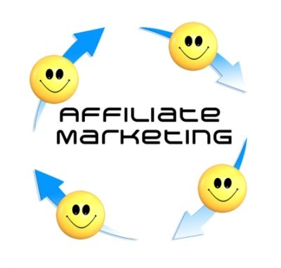Affiliate Marketing ist Partnerschaft