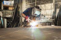 Exakte Messwerte für ein sicheres Gefühl am Arbeitsplatz und die Steuerung optimaler Raumluft.