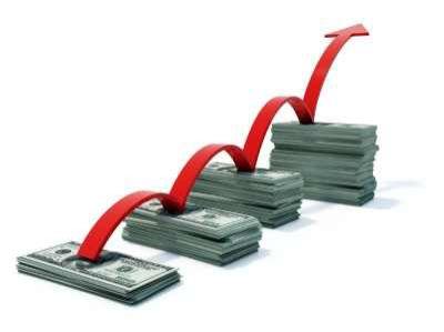 www.gmbh-welt.de - erfolgreich eine gmbh firma verkaufen - verdienen Sie Geld mit Ihrer ungenutzten Gesellschaft