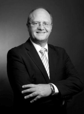 Eckart Achauer, Autor der Studie und Geschäftsführer der AGAMON Consulting GmbH, Berlin