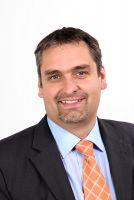 Thomas Kiefer