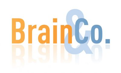 Kreativcoaching Brain & Co.