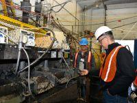 Alabama Graphites ,ULTRA-PMG' verbessert die dynamische Ladungsaufnahme um 194 %
