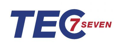 Tec7 Logo