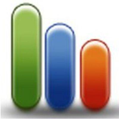 girokonto-vergleich.net Logo