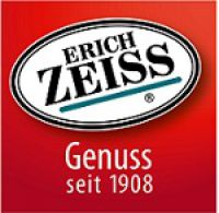 Metzgerei Zeiss GmbH (ERICH ZEISS)