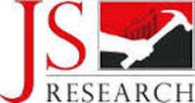 JS-Research berichtet regelmäßig auf MiningStox.de