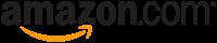 Amazon möchte nicht nur .amazon, sondern weite 75 Domains für eigene Zwecke