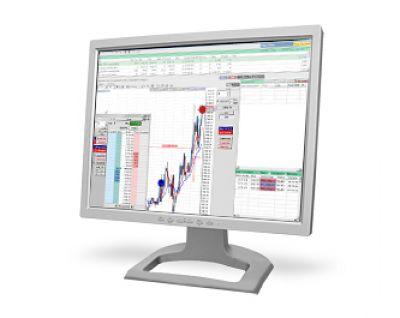 Analyse und Bewertung von automatisierten Forex Handelssystemen – Expert Advisor