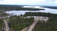 Analystenmeinung: Bonterra Resources ist ein Kauf