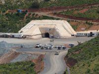 MAG Silver Minenportal