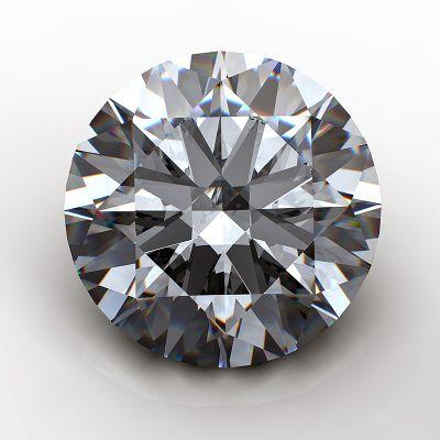 Diamanten kaufen, Diamanten verkaufen, bei TopDiamanten