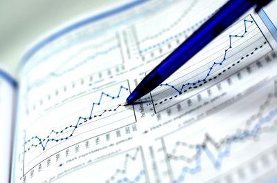 Chancen nutzen mit Bonuszertifikaten und Discount-Zertifikaten anlegerfreundliche Investments mit Risikopuffer