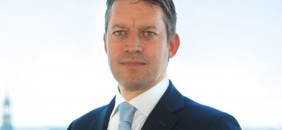 Sven Schoel, Director Real Estate Investments bei Aquila Capital