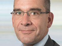 Hauptgeschäftsführer Thorsten Bröcker baut auf intelligentes Informationsmanagement mit M-Files