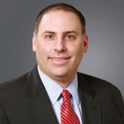Michael Schoenhaut, Manager des JPM Global Income Fund