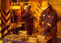 Auch Barrick Gold präsentiert herausragende Quartalszahlen