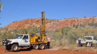 Auch der Bergbau wird digitaler