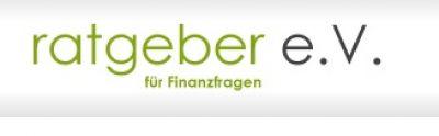 ratgeberverein.de