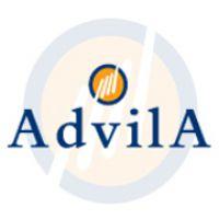 AdvilA Unternehmensberatung