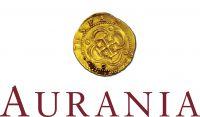 Aurania Resources schließt 4.438.800 $ überzeichnete, nicht vermittelte Privatplatzierung ab.