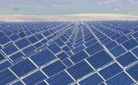 Aurora Solar: Insight-Software nähert sich der Markteinführung