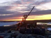 Auryn Resources schließt 9,8 Mio. USD-Kapitalerhöhung ab