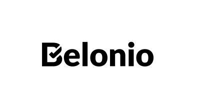 Belonio Logo