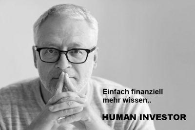 Zenzurfreie Wirtschaftsinformationen. Diskrete und renditestarker Konten und Geldanlagen im sicheren Nicht EU Ausland.