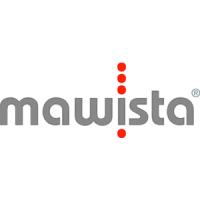 MAWISTA Auslandskrankenversicherung
