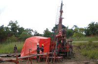 AVZ Minerals: Perfekter Start ins Bohrprogramm auf Lithiumprojekt Manono