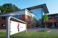 B.M.P. Pharma Trading AG mit neuem Gesamt-Vorstand