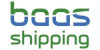 Baas Shipping - Schiffsmanagement Joint Venture zwischen Brise Bereederung und F&L Schifffahrt